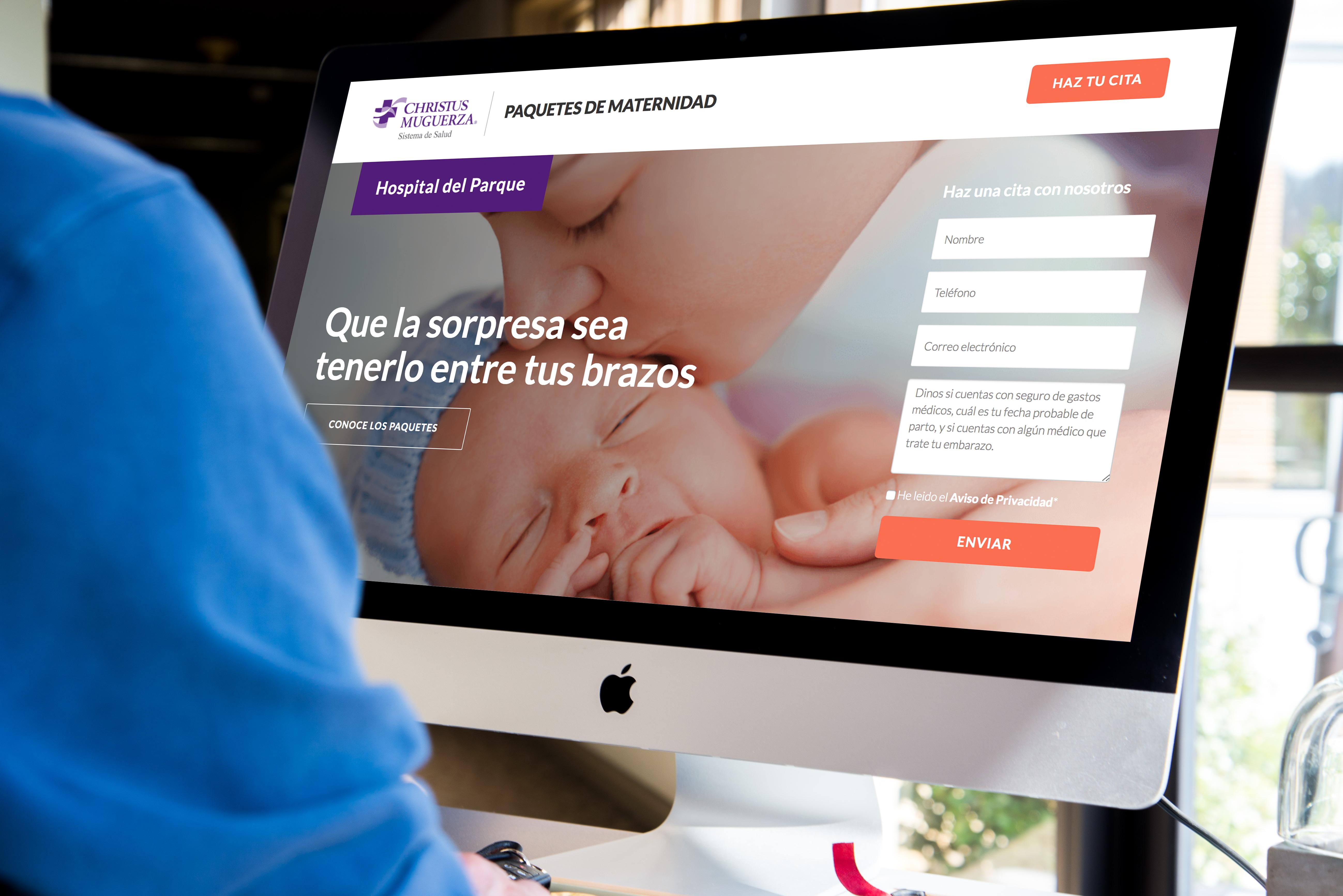 maternidad-macbook4