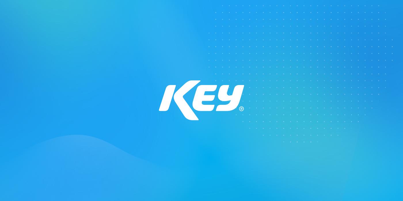 blog-nett-key2