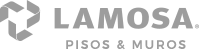 lamosa-2