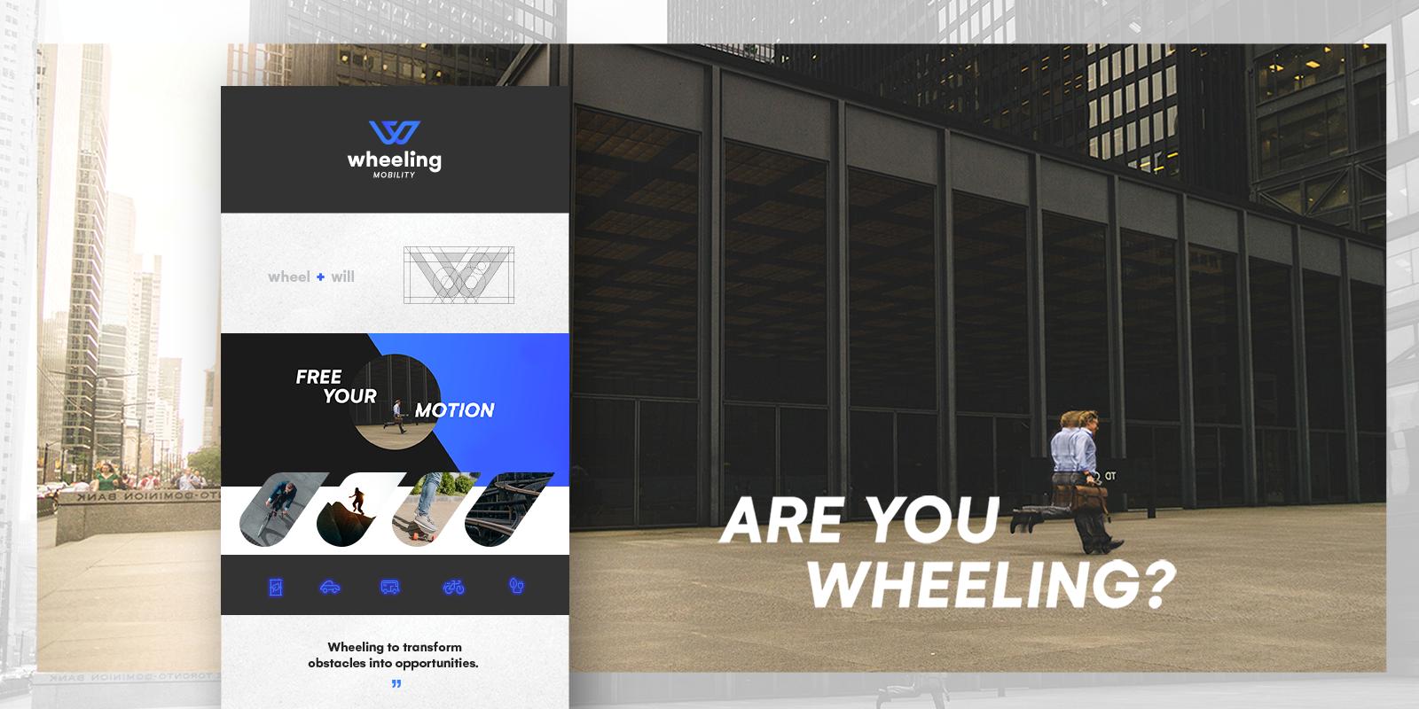 nett-wheeling-w1
