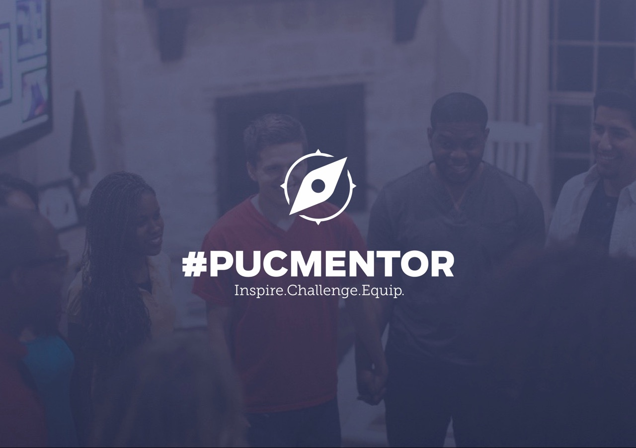 pucmentor
