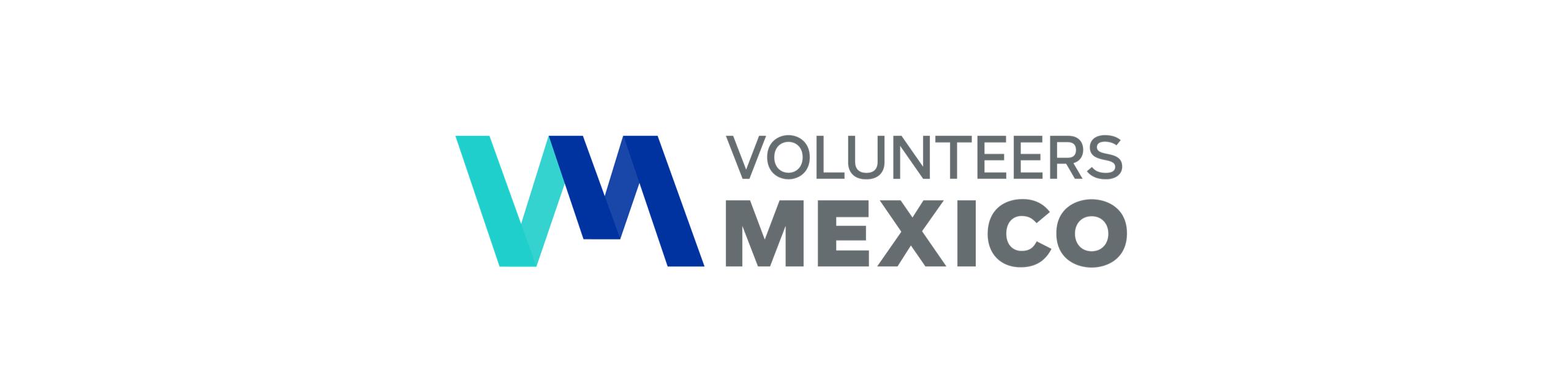 volunteersmexico-logo